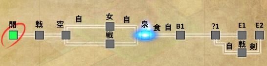 リーザス方面支援M1.png